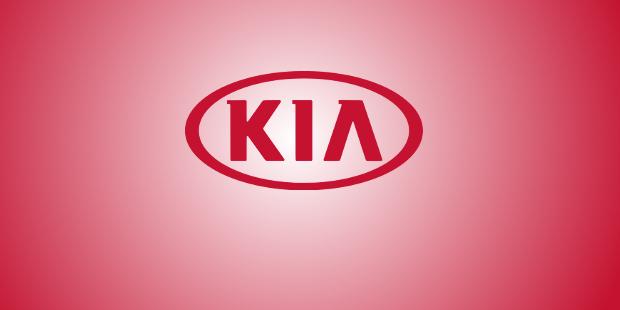 Kia Motor Corporation