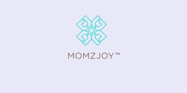 MOMZJOY
