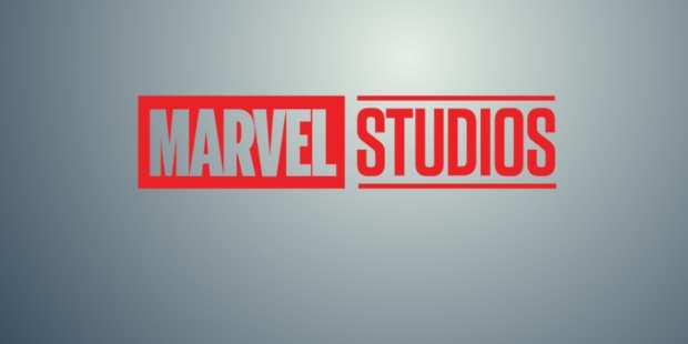 Marvel Studios, LLC