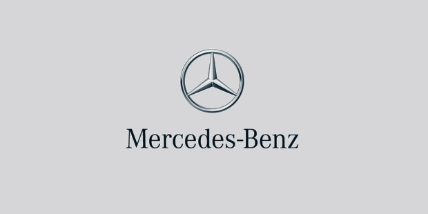 Mercedes Benz Story Profile History Founder CEO Famous Car - Car sign with namespaynos profile