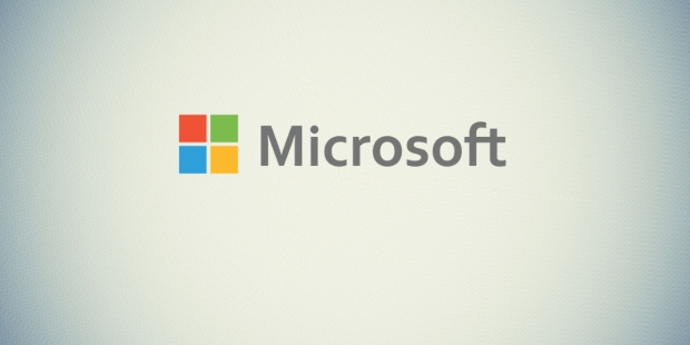 microsoft story   profile history founder ceo