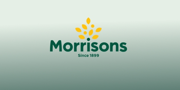 Wm Morrison Supermarkets PLC