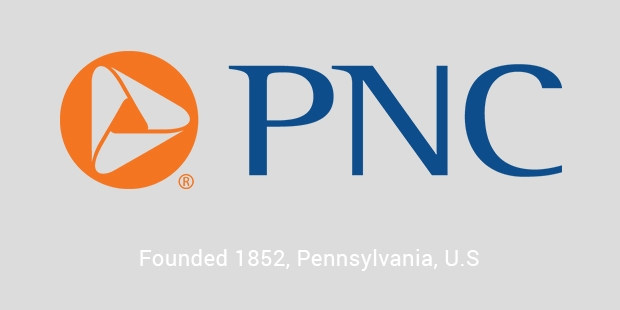 PNC Financial Service