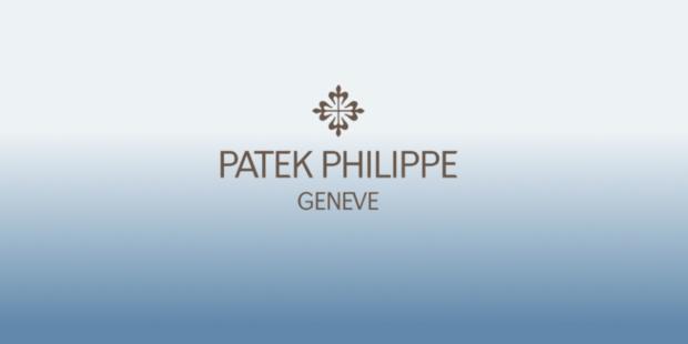 Patek Philippe & Co.