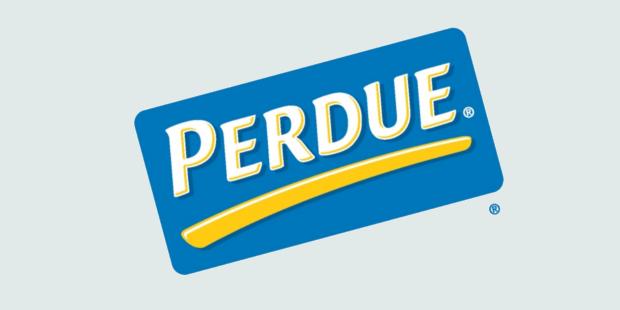 Perdue