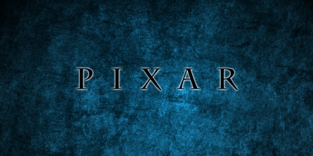 pixar investment profile The biography of steve jobs while still operating next, jobs also acquired lucas films computer graphics division for $10 million and renamed it pixar.