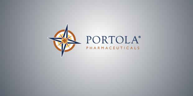 Portola Pharmaceuticals, Inc.