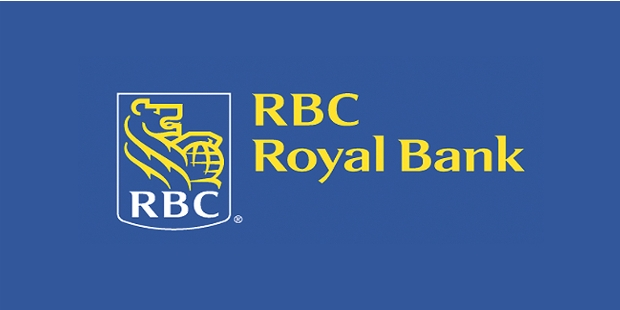 Royal Bank Of Canada Story Profile Ceo Founder History