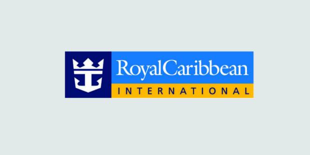 Royal Carribean International
