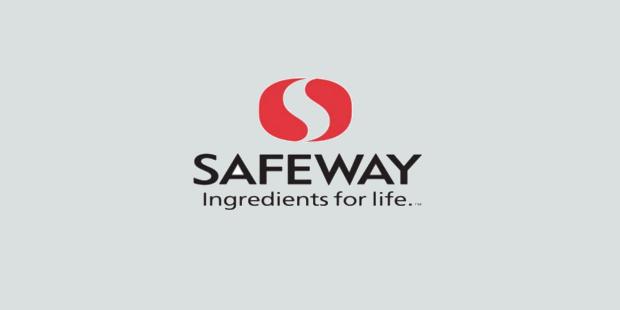 Safeway Inc