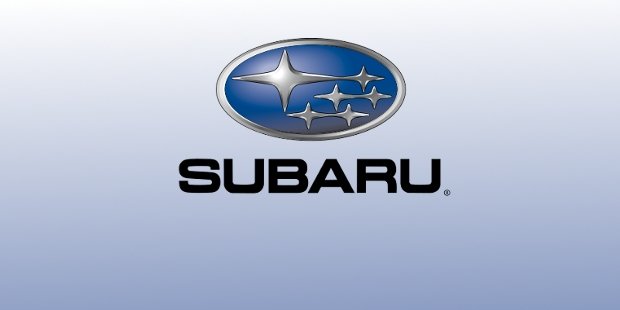 Subaru Story Profile History Founder CEO Famous Automobile - Car sign with namespaynos profile