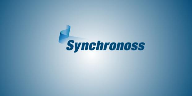Synchronoss Technologies, Inc.