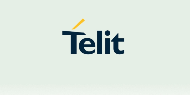 Telit Communications PLC