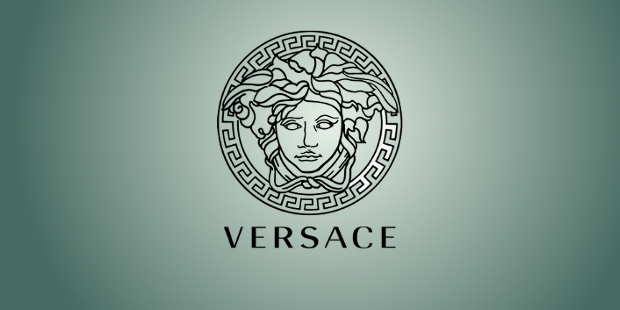 Gianni Versace S.p.A.