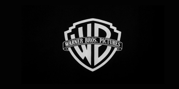 Warner Bros Profile, History, Founder, Founded, CEO