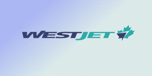 WestJet Airlines Ltd.