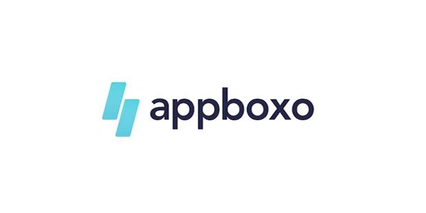 Appboxo