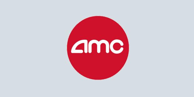 AMC Theaters