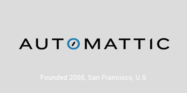 Automattic Inc