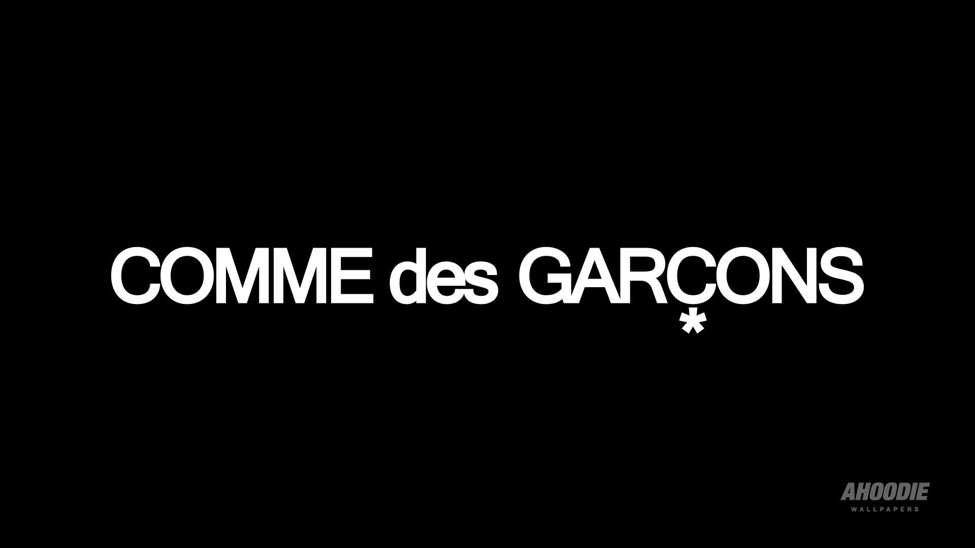 d09dfd288ad360 Inside the Highly Coveted Avant-Garde Fashion Retail Empire  Comme des  Garçons Story