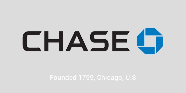 Chase Bank Story - Profile, History, Founder, CEO | Service ...