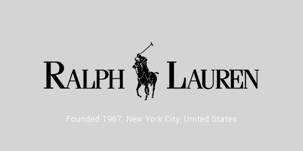 Ralph Profile History Founder Founded Ceo Design Companies