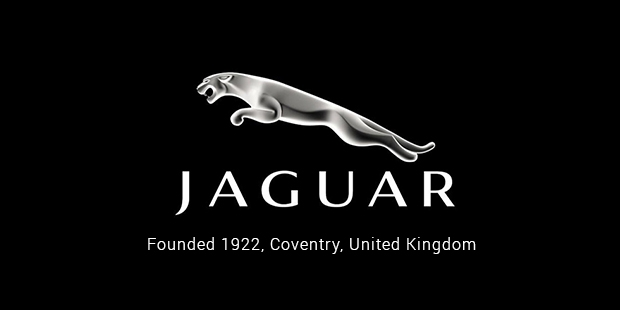 Born To Perform This Tagline Is Quite Apt For The Brand Jaguar Easily One Of Topnotch Cars In Auto Segment World Over Proved