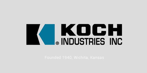Koch Industries Inc.
