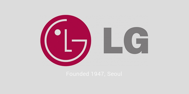 LG Crop Story - Profile, Founder, Founded, CEO | Conglomerate