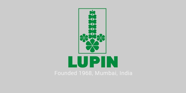 Lupin Pharmaceuticals Inc.