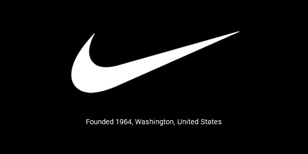 the nike history of success Nike, inc (nke) stock chart - get stock charts for nike, incat nasdaqcom hot topics: etfs  fundamentals financials revenue/eps sec filings short interest dividend history.