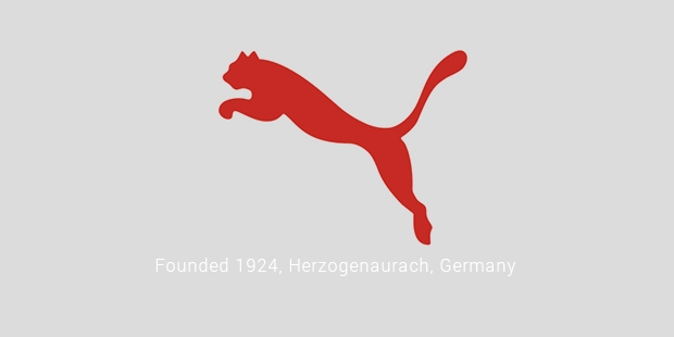 Puma Story - Profile, History, Founder, CEO | Fashion & Retail