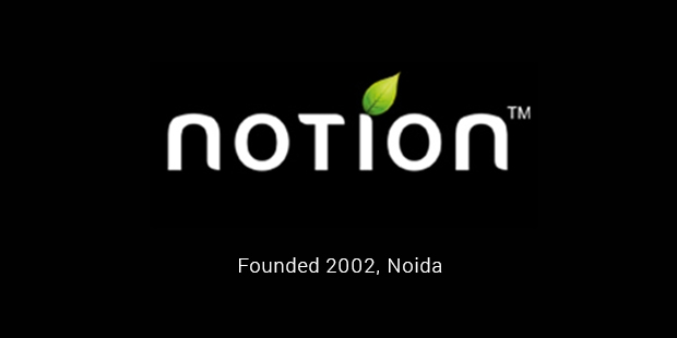 Notion Story - CEO, Founder, History | Famous Companies | Success ...