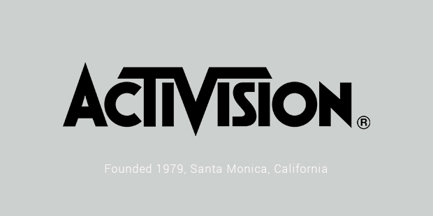 Image result for Activision