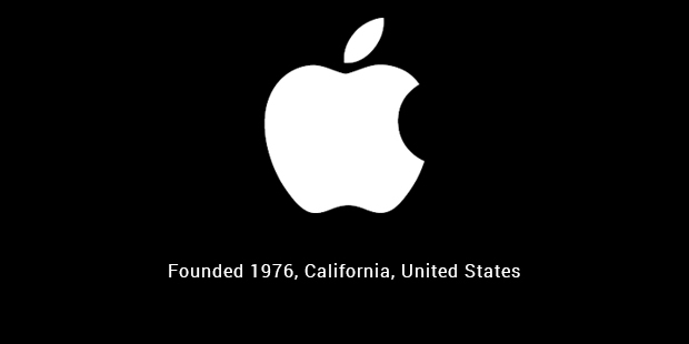 Apple Inc.