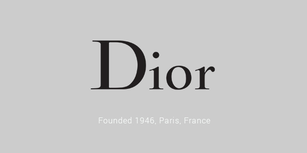 Christian Dior (Dior)