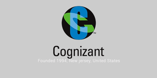 Cognizant Technology Solutions Corp