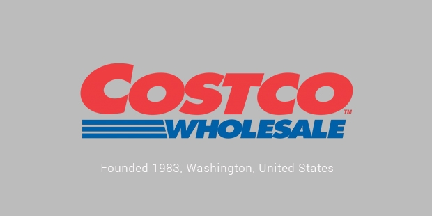 Costco In Michigan Map.Costco Story Profile History Founder Ceo Retail Stores