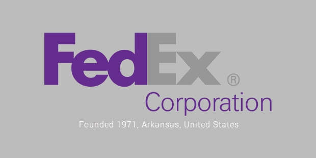 "fedex tqm success story ""you absolutely, positively have to innovate if only to survive"" –fred smith fred smith is the founder and ceo of federal express corp, better known now as fedex."