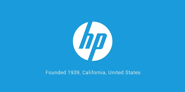 hp story profile ceo history founder founded software