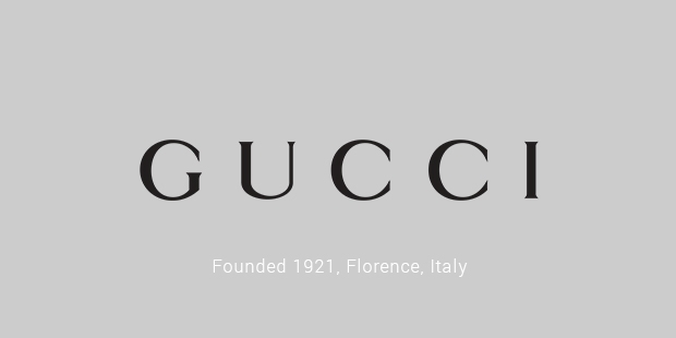 gucci brand history Gucci perfume reviews, eau de gucci, eau de gucci concentree (1982),  war ii,  gucci's innovative use of hemp, linen and jute expanded the brand's aesthetic.