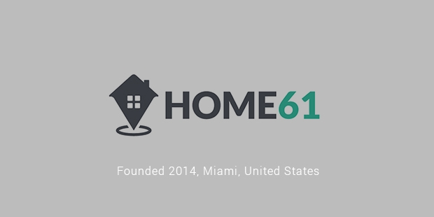 Home61