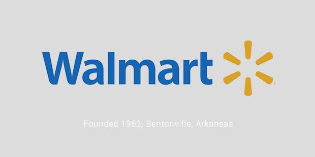 Wal-Mart Stores, Inc