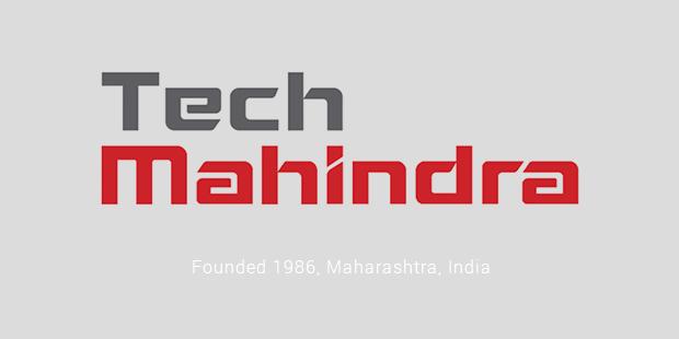 Tech Mahindra Story Profile History Founder Ceo It