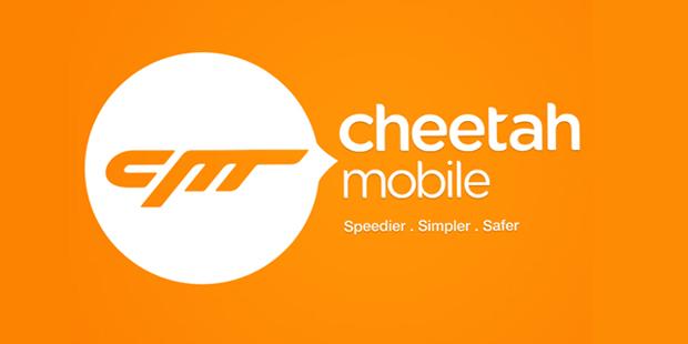 Cheetah Mobile