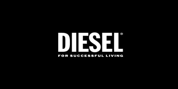 Diesel SpA