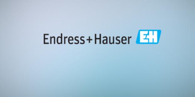 Endress-Hauser