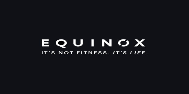 equinox story profile ceo founder history health