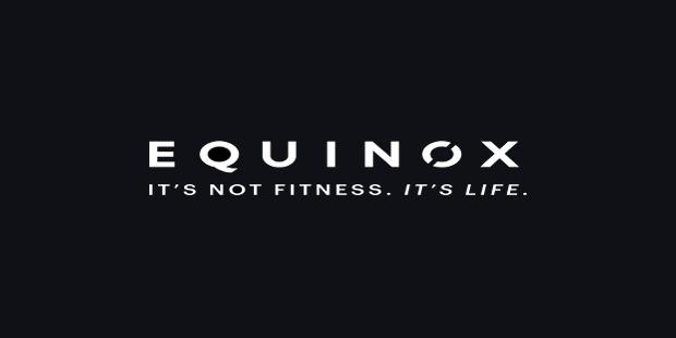 Equinox Fitness