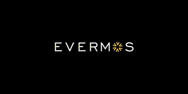 Evermos